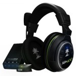 turtle beach xp400