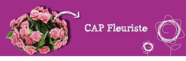 comment devenir artisan fleuriste