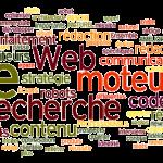 solutions référencement site internet